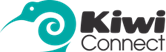 Kiwi Connect logo