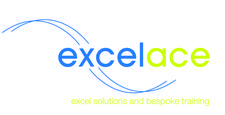 Excel Ace Limited logo