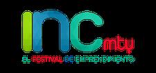 INCmty logo