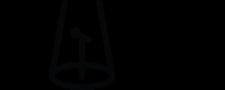 PIPOPRODUCTIONS LLC logo