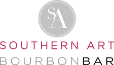 Southern Art and Bourbon Bar by Chef Art Smith logo