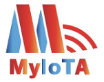 Malaysia IoT Association logo