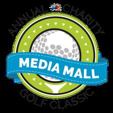 Media Mall logo
