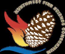 Northwest Fire Science Consortium logo