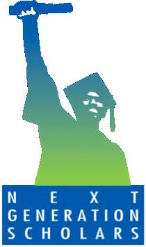 Next Generation Scholars logo