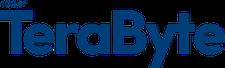 TeraByte logo