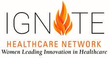 IGNITE Healthcare Network logo