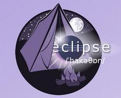 Eclipse Demo Camp Grenoble