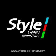 Style Eventos Deportivos logo