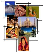 BUSINESS OPPORTUNITIES IN SOUTH ASIA: INDIA + SRI...