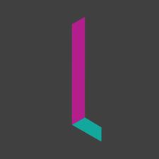 Liberationist - Behavior Change logo