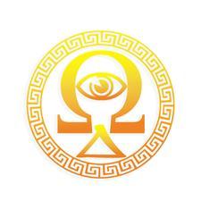Stay Golden Entertainment logo