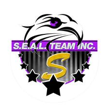 Seal Team Events logo