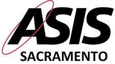 ASIS Sacramento Chapter logo