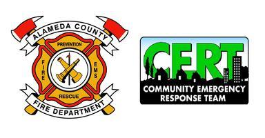 CERT Annual Refresher Training 2012- 7/21
