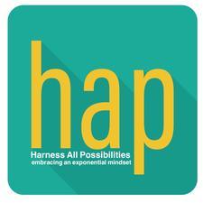 Harness All Possibilities Inc logo
