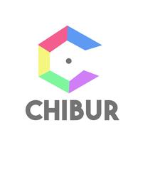 Chibur logo