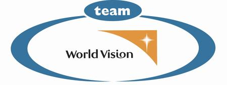 Lubbock Team World Vision Info Session