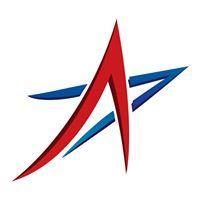 TAIA - MM logo