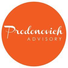 Prodonovich Advisory logo