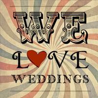 Hulme Hall Wedding Fayre