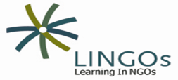 LINGOs 4-week Project Management for Development (PMD...