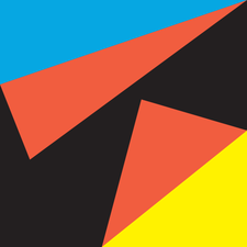 Vitalstatistix logo