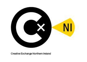 CXNI Creative Collaborative Futures