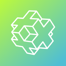 Talent Network logo