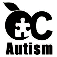 OC Autism:  Insurance Coverage for ABA
