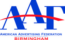 AAF Birmingham logo
