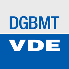 DGBMT logo