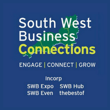 South West Business Connections logo