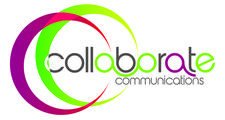 Collaborate Communications Ltd logo