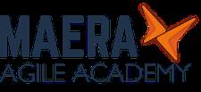 MAERA GmbH - AGILE ACADEMY logo