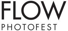 FLOW PhotoFest logo
