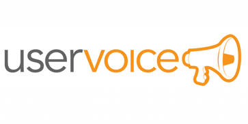 Customer & Data based Product Dev with UserVoice CEO