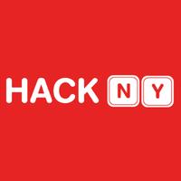 class of 2012 hackNY Fellows DemoFest