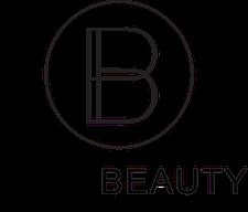 Samara Nilsson - Boss Beauty Business logo