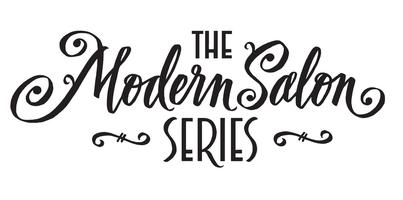 THE MODERN SALON SERIES