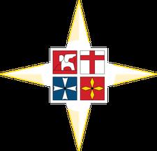 Chesapeake Inn Restaurant & Marina logo