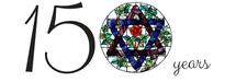 Holy Trinity Church Bingley logo