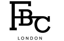 FBC London logo