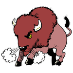 Meadowbrook Middle School logo
