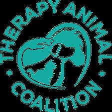 Therapy Animal Coalition, Inc. logo