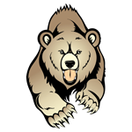 William James Middle School logo