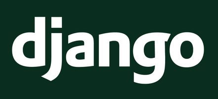 Django Cardiff user group meeting