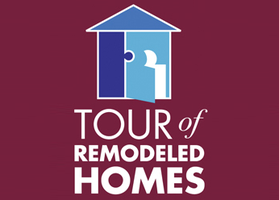 2012 Tour of Remodeled Homes