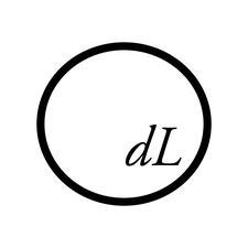 Opera dei Lumi logo