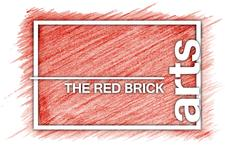 The Red Brick Center for the Arts logo